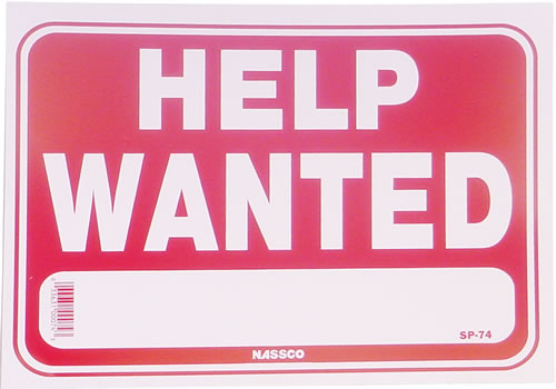help_wanted-795679