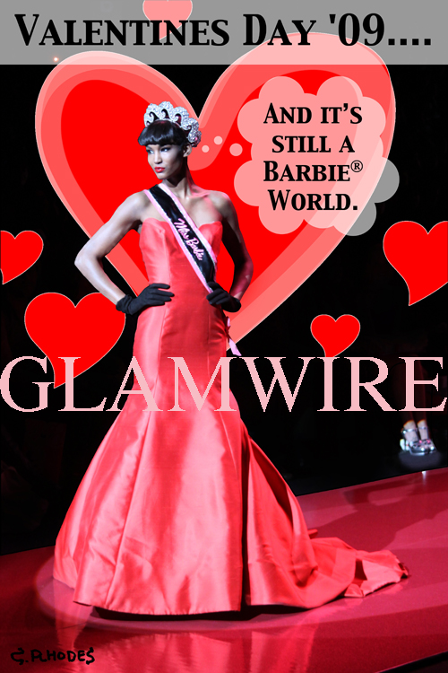 ValentinesDay09-1small