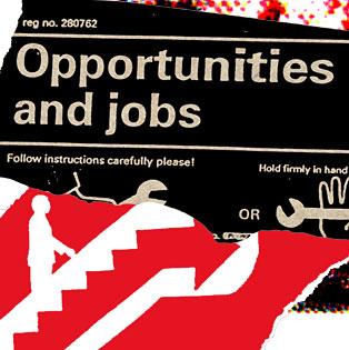 arts-opp-jobs-314x315-1